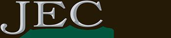 JEC Service Company